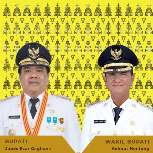 pemimpin-daerah